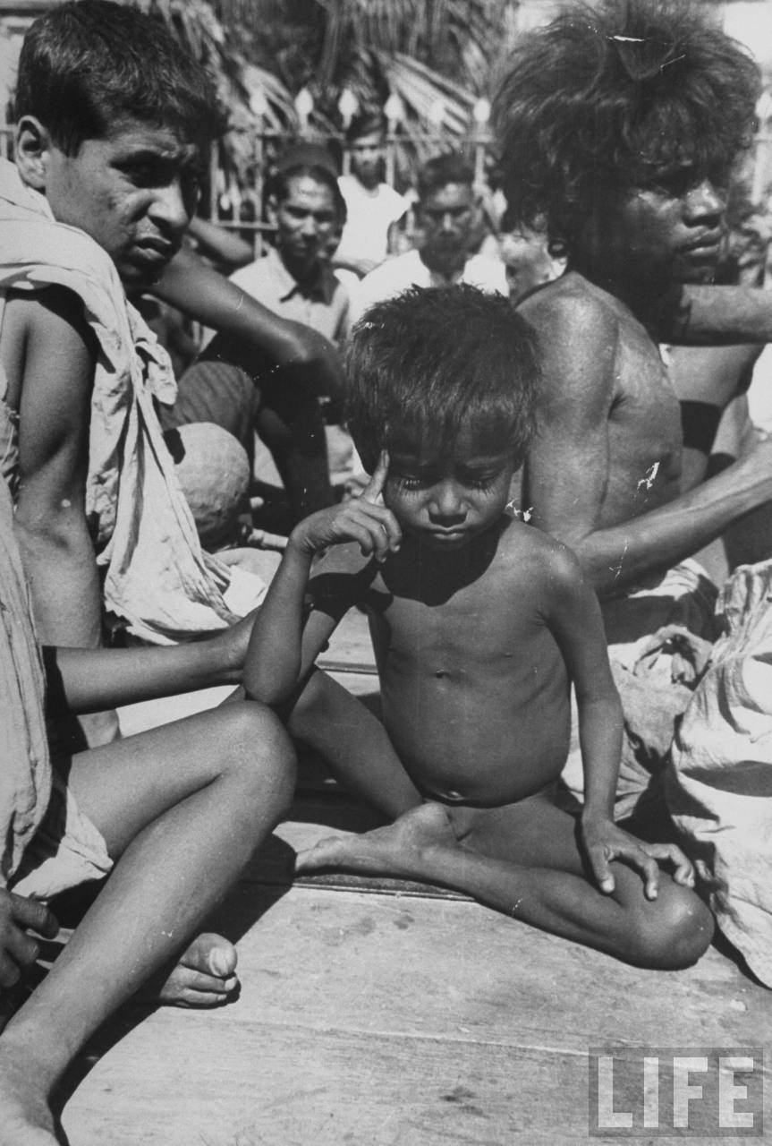 Lalon's Critique of Child Abuse