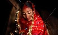 Child-bride-630x420