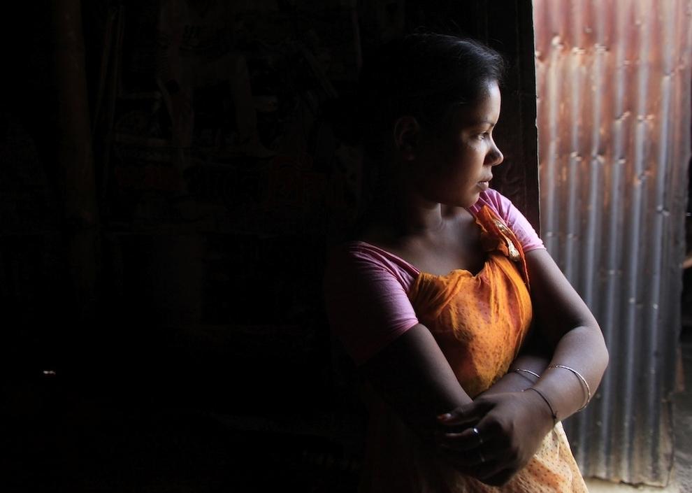 'Umrao Jaan': Women, Stigma &Shame